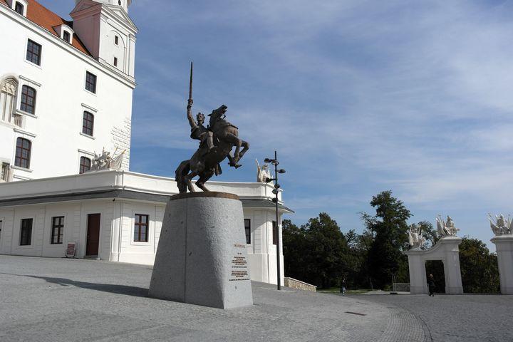 130927_13bratislava_castle