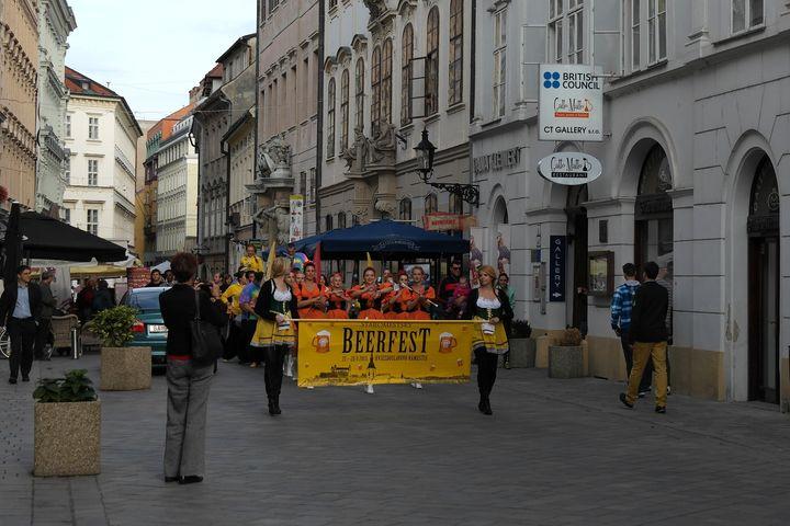 130927_24bratislava_beerfest