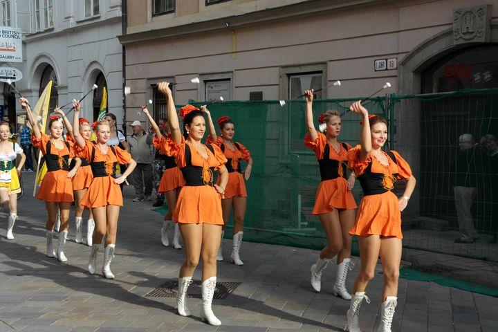 130927_25bratislava_beerfest