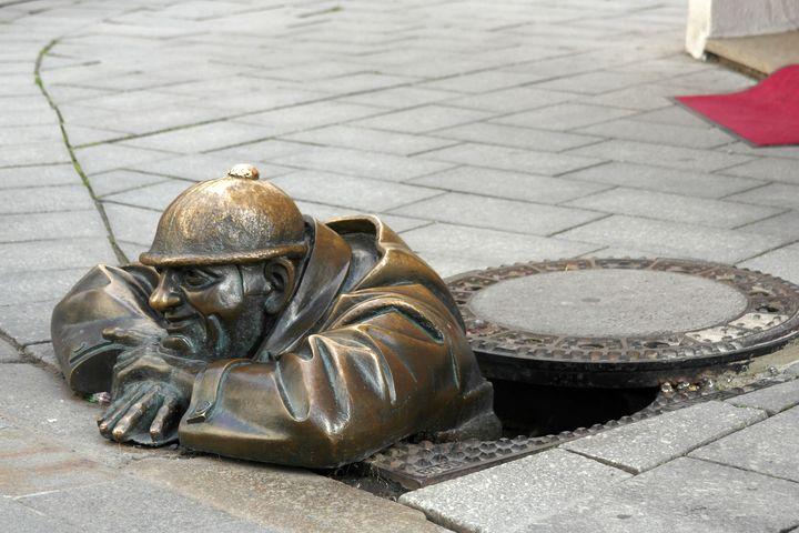 130927_26bratislava_plumber