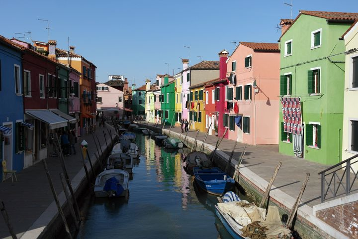 burano_color1