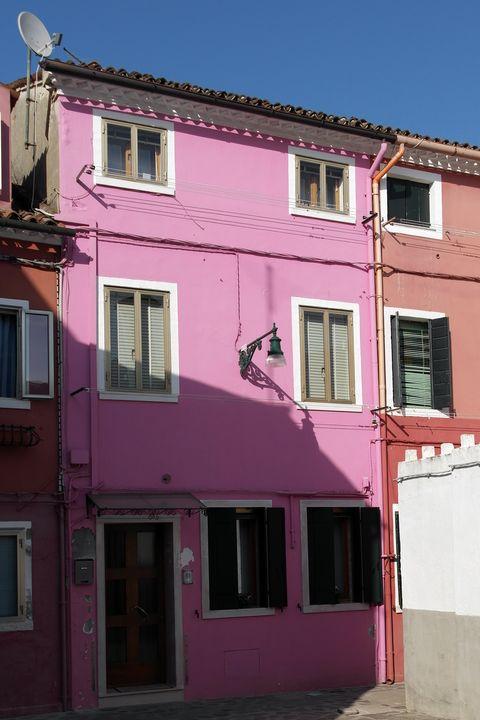 burano_pink