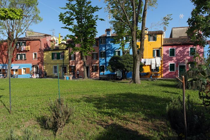 burano_color2