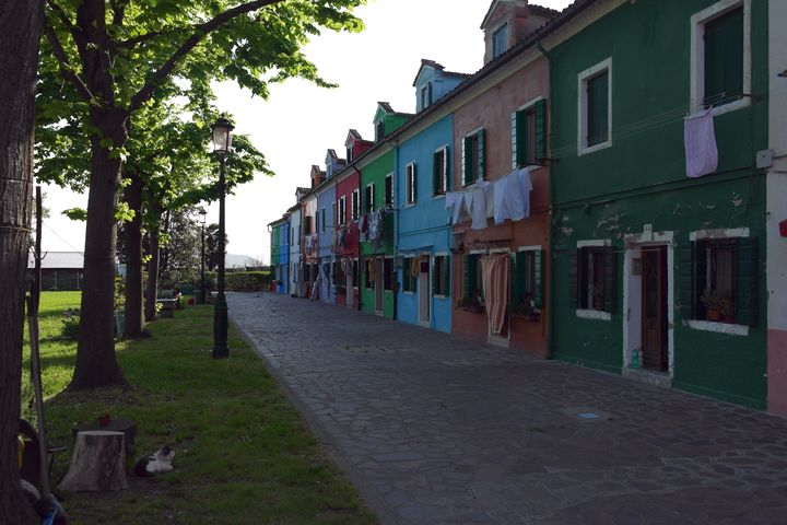 burano_color3