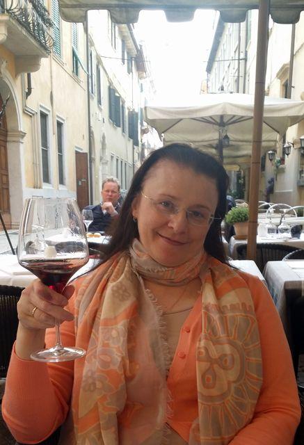verona_wine3