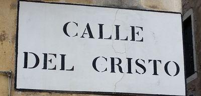 delcristo_calle