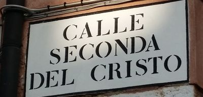 delcristo_calle_seconda
