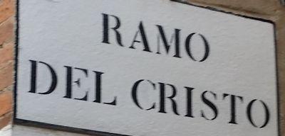 delcristo_ramo