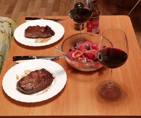 steak10