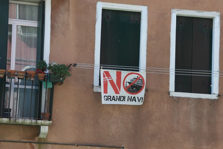 venice_no_grandi_navi
