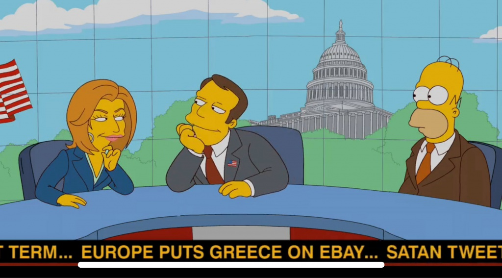 simpsons_greece