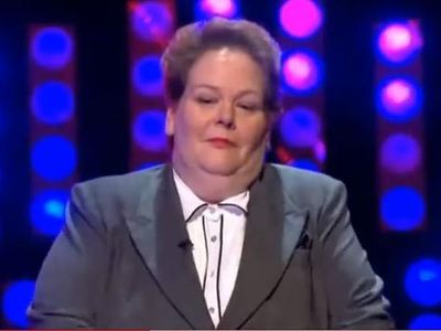 Anne 'Governess' Hegerty