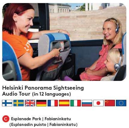 Helsinki_audiotur