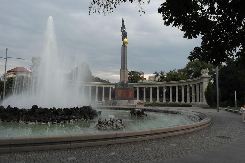 130926_memorial