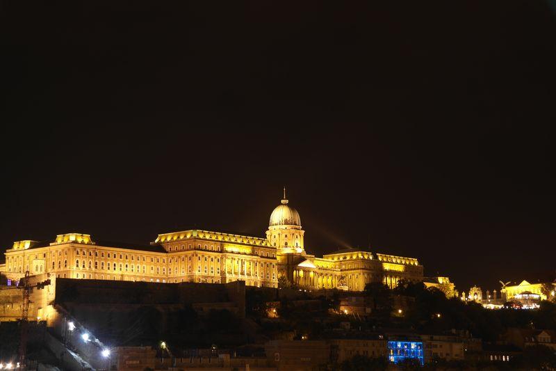 130928_palace
