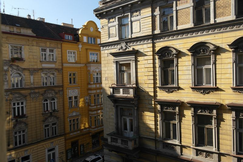 130930_window_view