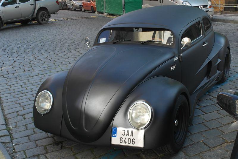 131002_car1