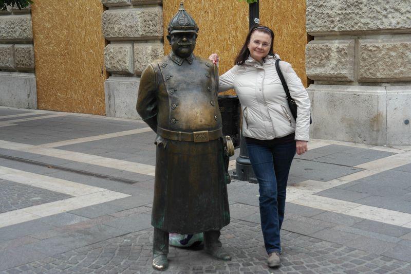 budapest_day_gorodovoy