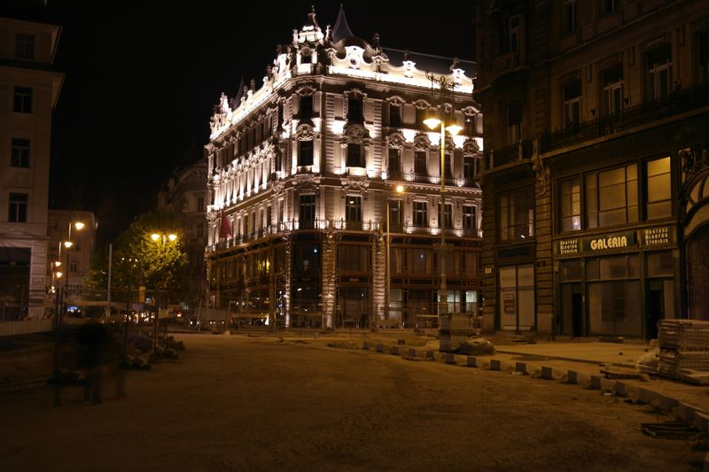 budapest_night_center