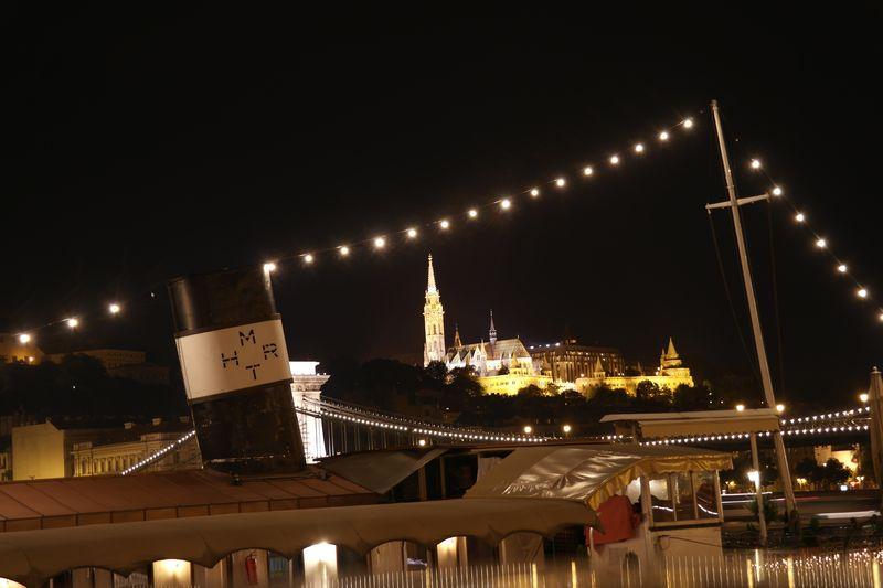 budapest_night_center2