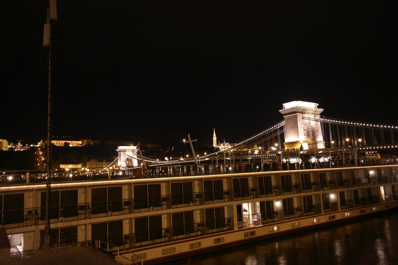 budapest_night_center3