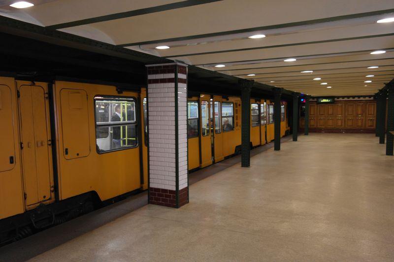 budapest_yellow_line1