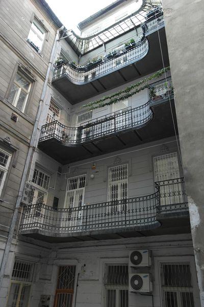 budapest_our_balcony