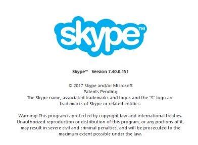 aaa_Skype_3
