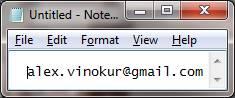 my_gmail_jpg
