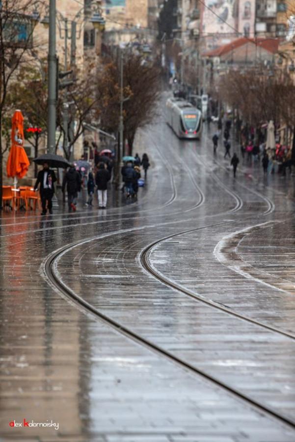 Jerusalem_tram