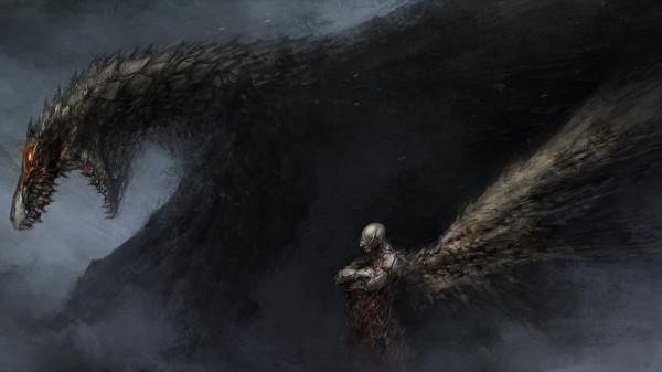 berserk-monsters-2531524-1366x768