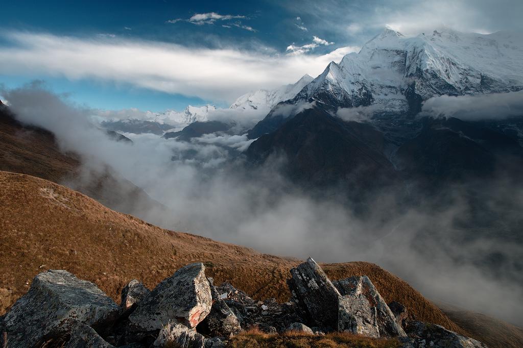 Волшебные Гималаи #42(1024).jpg