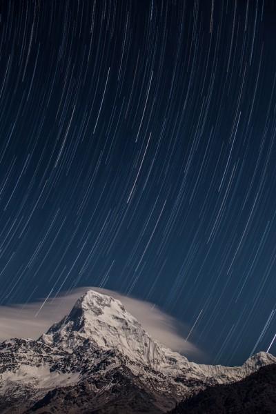 звёздный трек аннапурна южная(1024).jpg