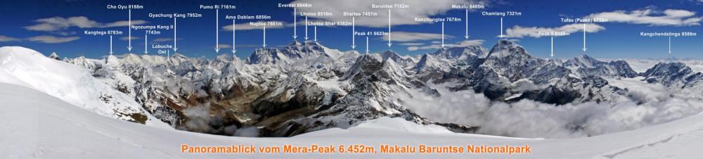 Everest-Panorama-1920x435.jpg