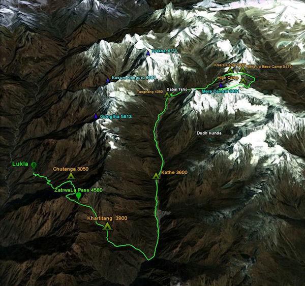 mera_peak_map.jpg