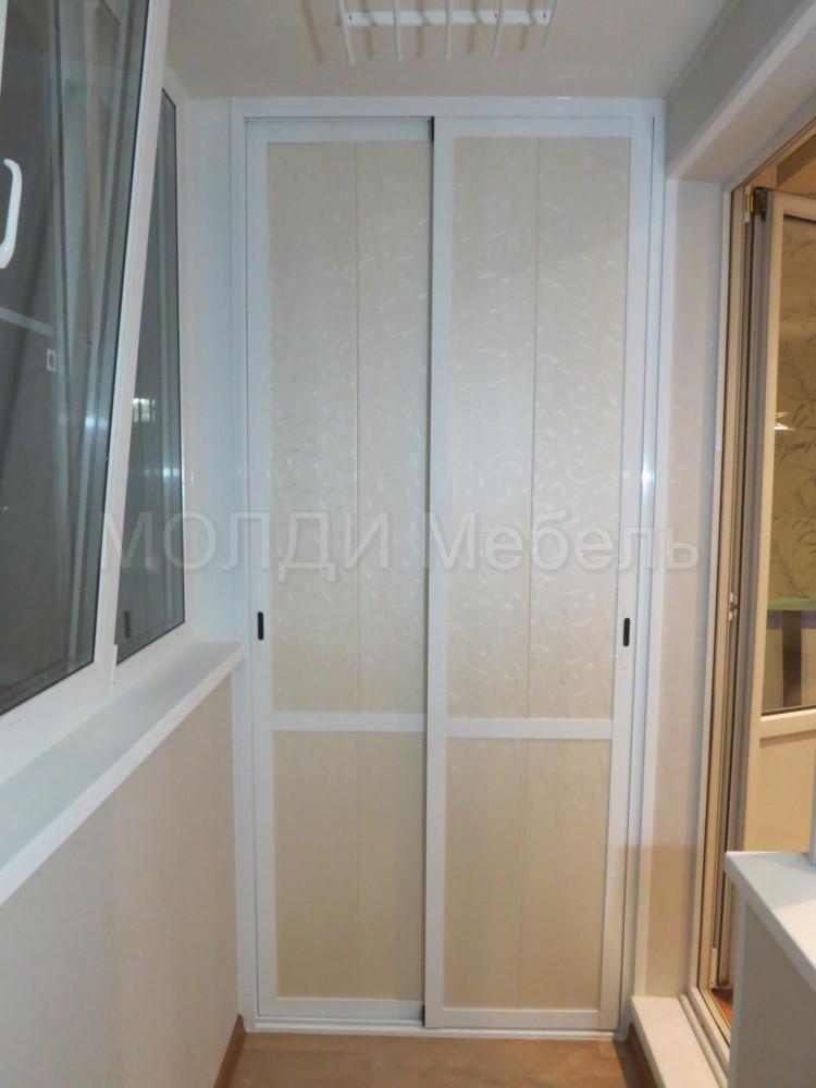 Мебель на балкон: для тех, кто ценит уют: alex_zerg.