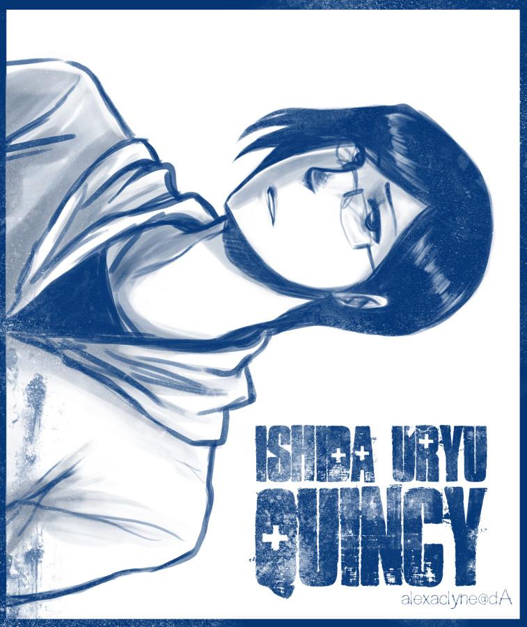 ISHIDAURYUQUINCY11-07-12