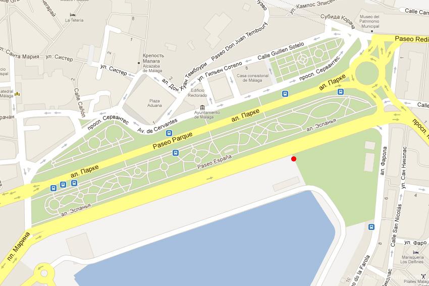 Malaga_59_mapa