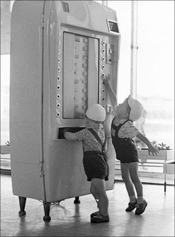 1363554877_soviet-childhood-08