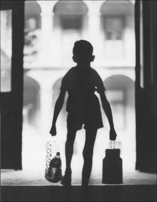1363554888_soviet-childhood-12