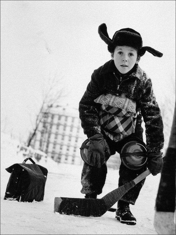 1363554908_soviet-childhood-10