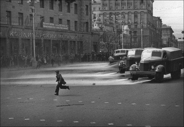 1363554914_soviet-childhood-06