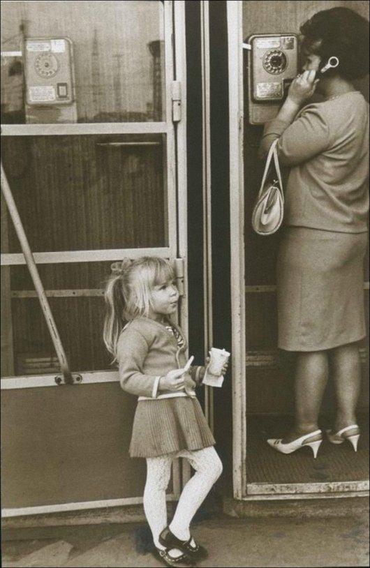 1363554945_soviet-childhood-18