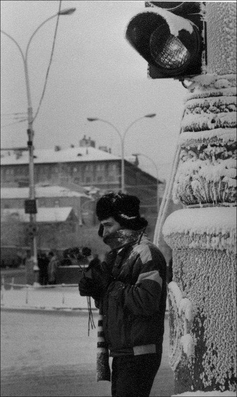 1363554973_soviet-childhood-15