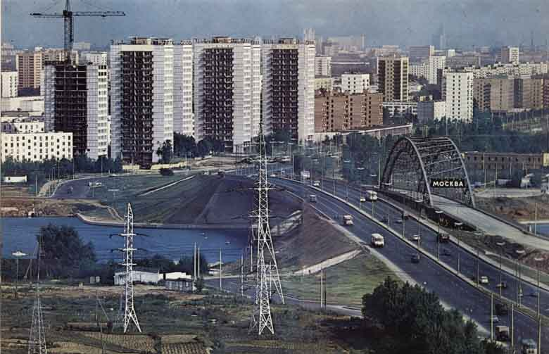 01_old_moscow_fotos