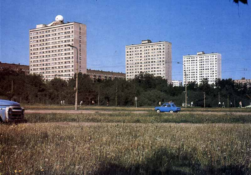 25_old_moscow_fotos