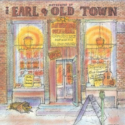 gathering-earl-old-town