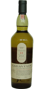 lagavulin-12yo-islay-collection