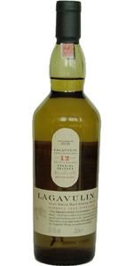 lagavulin-12yo-islay-collection