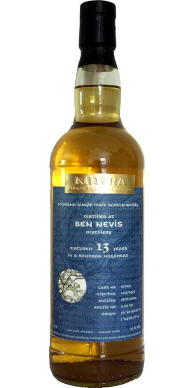 ben-nevis-13